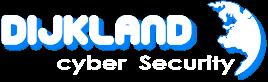 Dijklandfm is het beste Antivirus blog online